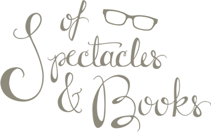 Of Spectacles and Books