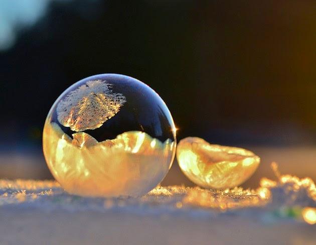 elegant-ice-sculptures-4