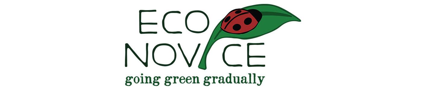 Eco-novice