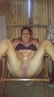 热裸女 - sexygirl-ama_109779765044855512678-742392.jpg