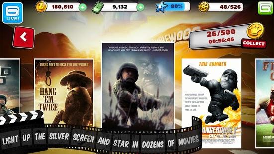 Best Guns for Zombie Apocalypse