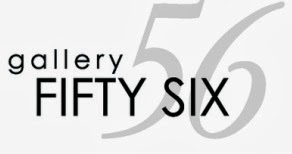 Gallery Fifty Six