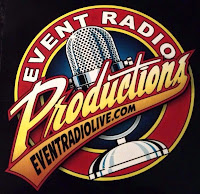 EVENT RADIO PRODUCTIONS