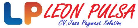 LEON PULSA