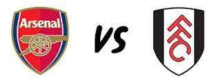 http://3.bp.blogspot.com/-bmP67Dufkyg/Ts7fIUO2r1I/AAAAAAAANPY/0wPSyeFgVP8/s320/prediksi+Arsenal+vs+Fulham.jpg