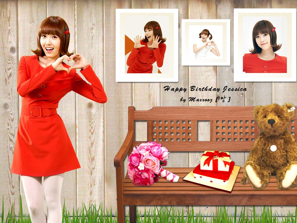 http://3.bp.blogspot.com/-bmPPUDbxx1U/TbvE9-Nnx6I/AAAAAAAAAHA/SuG2ZNrPz3Y/s1600/Jessica+Wallpaper-2.jpg