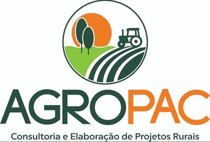 Agropac  em  Buíque