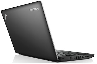 Lenovo ThinkPad Edge E330 Drivers For Windows 8