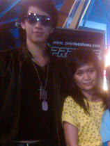 With Ferdinand HITZ