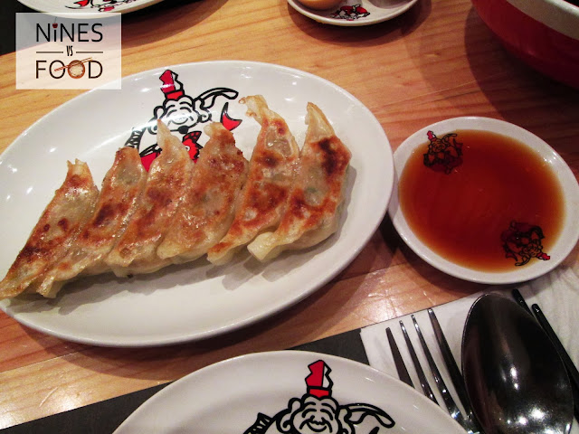 Nines vs. Food - Ikkoryu Fukuoka Ramen-7.jpg