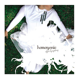 Homogenic - Epic Symphony on iTunes