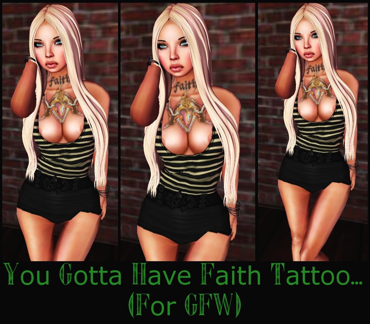http://3.bp.blogspot.com/-bmUx8YzKSBM/UATkLozEDaI/AAAAAAAAC0o/VyBv_a8aGIc/s1600/Tenjin%2BYou%2BGotta%2BHave%2BFaith%2BTattoo.jpg