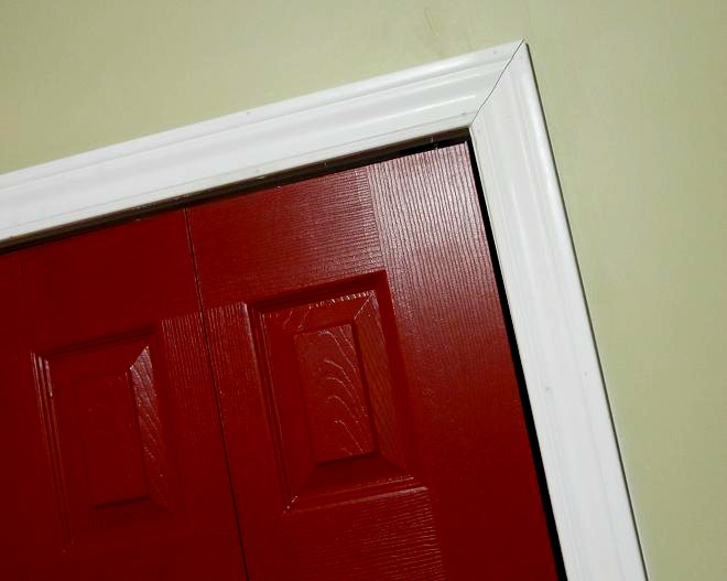 & Queen B - Creative Me: Bonny Scotland....and Our New Red Doors Pezcame.Com