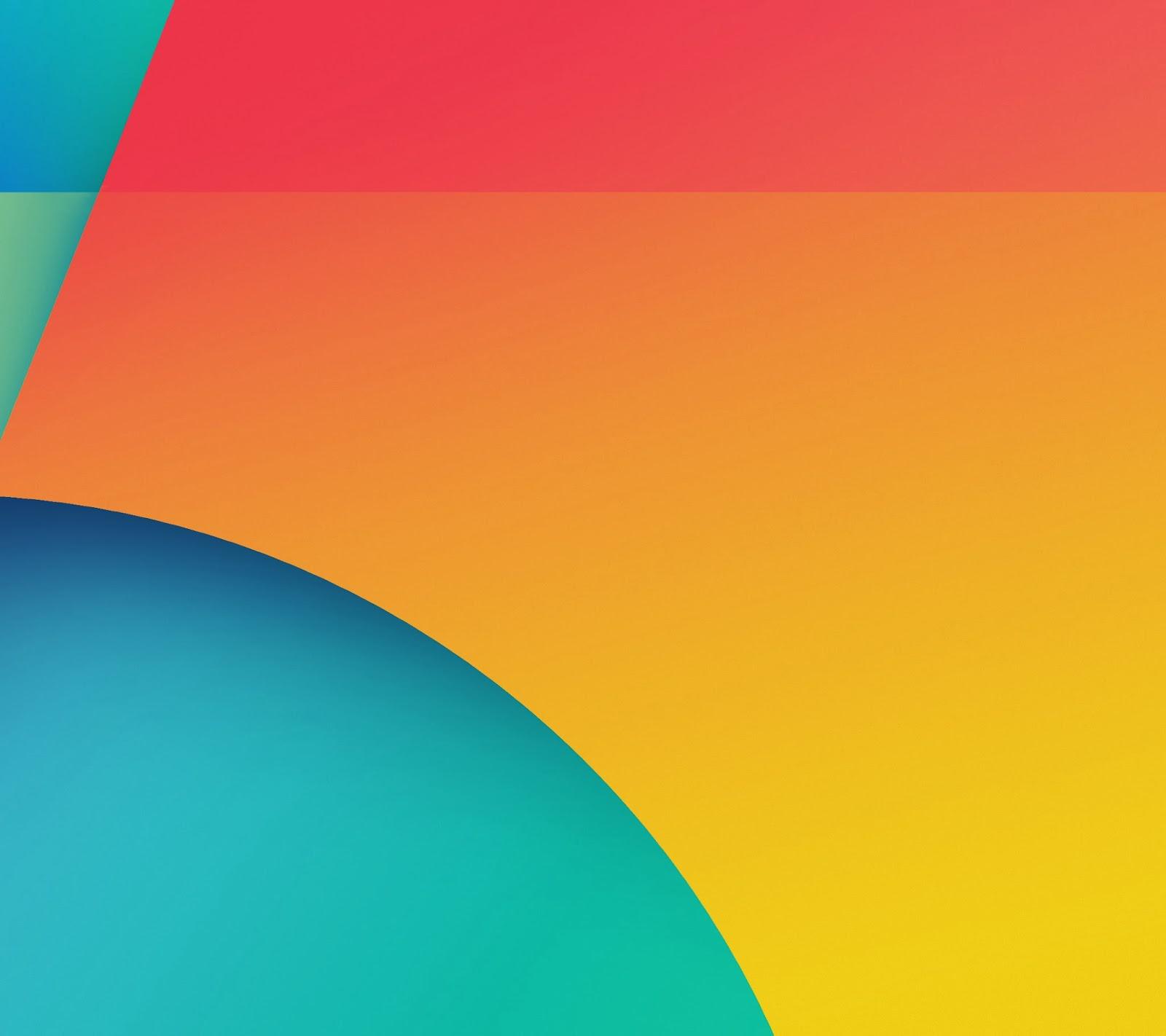 Android Kitkat Wallpaper for mobile