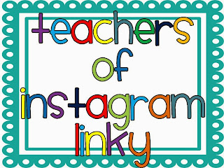 http://kickinitinkindergarten.com/teachers-instagram-linky-party/