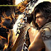 Download Prince Of Persia Two Thrones For Pc