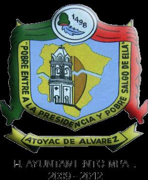 H. Ayuntamiento de Atoyac de Álvarez