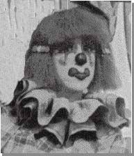 ===Soy un payaso=== I-female+clown