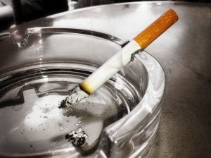 Könnyen leszokni a dohányzásról