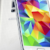 5 Features which make Samsung Galaxy S5 AWESOME