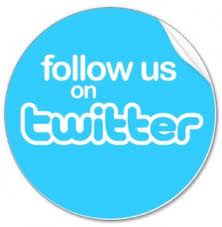 Follow the Fit Gals on Twitter!