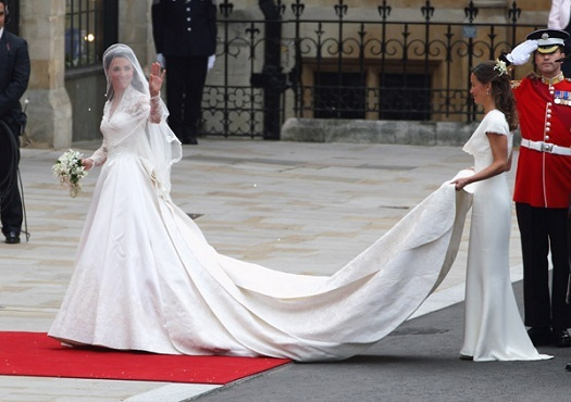 princess kate middleton wedding dress. Kate Middleton Weeding Dress