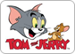 assistir tom e jerry online