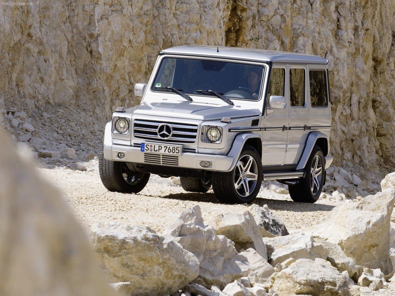 http://3.bp.blogspot.com/-bmdVedEGHaQ/TWssn1ySMNI/AAAAAAACLag/mPthQrxnXYs/s1600/Mercedes-Benz-G55_AMG_2009_1280x960_wallpaper_02.jpg