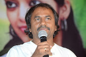 Bhadram Movie Audio launch Photos-thumbnail-11