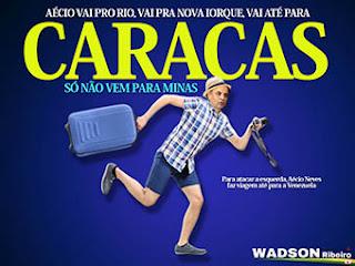 AecioCaracasVenezuela.jpg