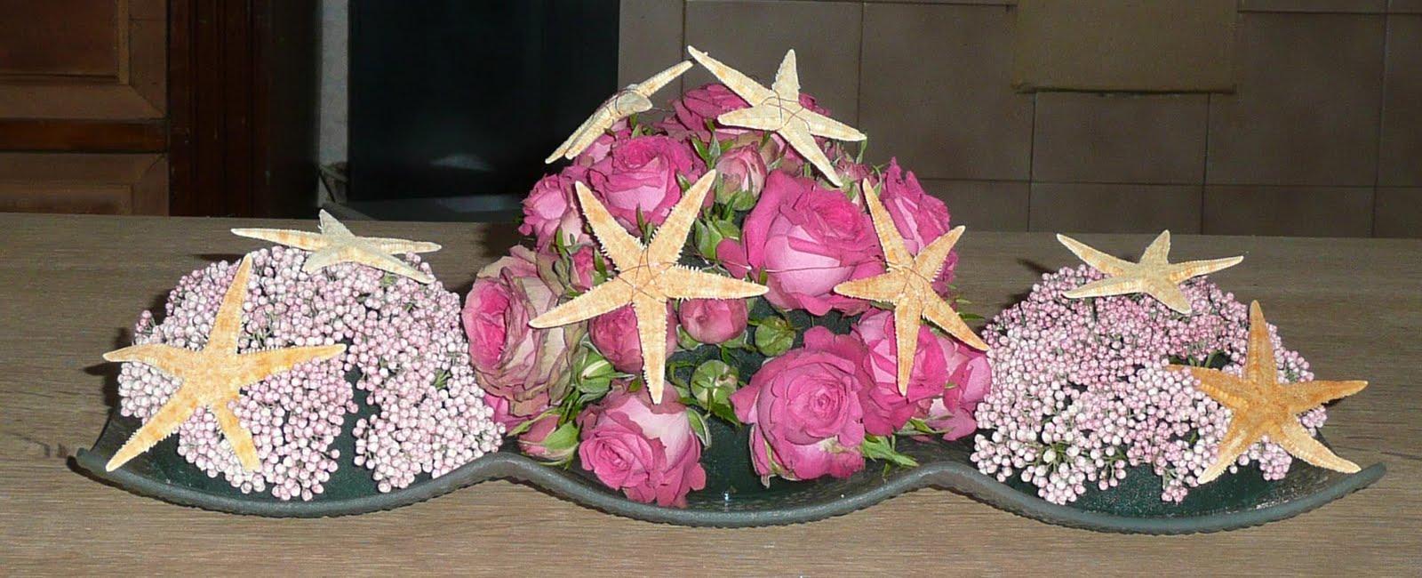 Atelier art floral antoing atelier du 30 mai 2011 - Laisser libre cours a son imagination ...