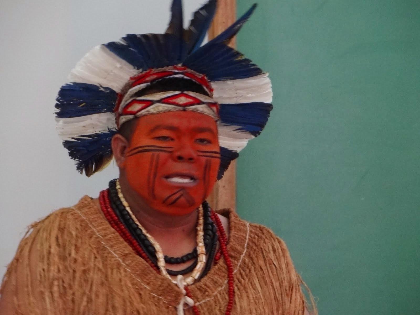 Pataxó