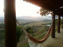 Meu Cantinho do Sossego Ao Ar Puro Das Montanhas de Socorro SP