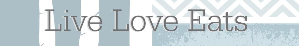 LiveLoveEats