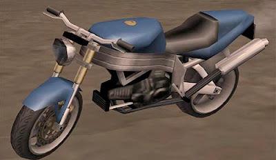 Permalink ke Mod Fcr900 Bike (Backup)