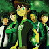 BEN 10 [බෙන් 10] Tv Series Cartoon