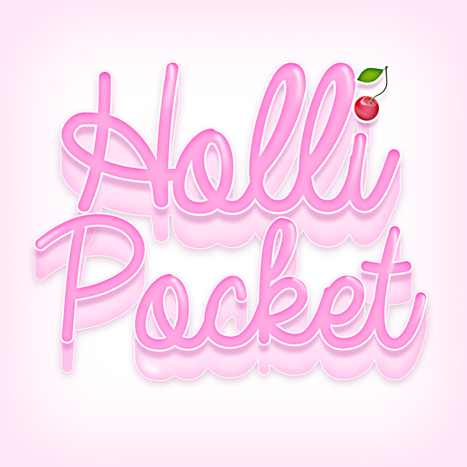 Holli Pocket