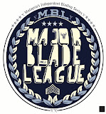 Major Blade League