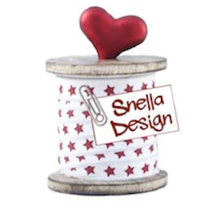 Snella design nettbutikk