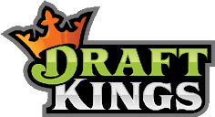 Draft Kings Daily Fantasy Contest