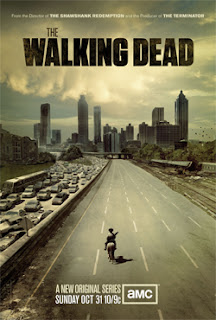 Download The Walking Dead Season 1