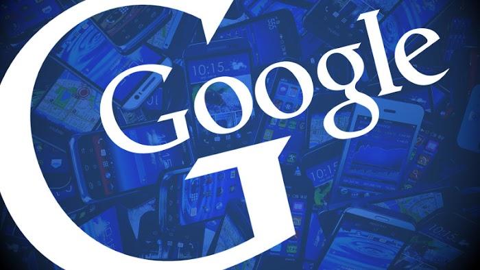 Google Algorithm Update december 2015