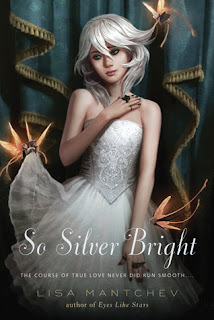 Bright New YA Book Releases: September 13, 2011