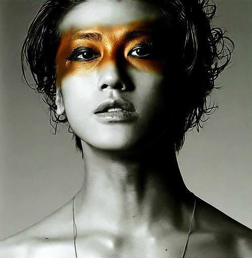 http://3.bp.blogspot.com/-bmuDTtPJeiM/Ugt7rLYtEJI/AAAAAAAAJqQ/qWEuiTqA9Ns/s1600/%5BBOOKLET%5D+Jin+Akanishi+-+Hey+What%27s+Up+(18).jpg