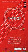 Del 6 de marzo al 29 de mayo de 2012 Flamenco en el Teatro Central de Sevilla