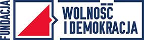 Fundacja Wolność i Demokracja