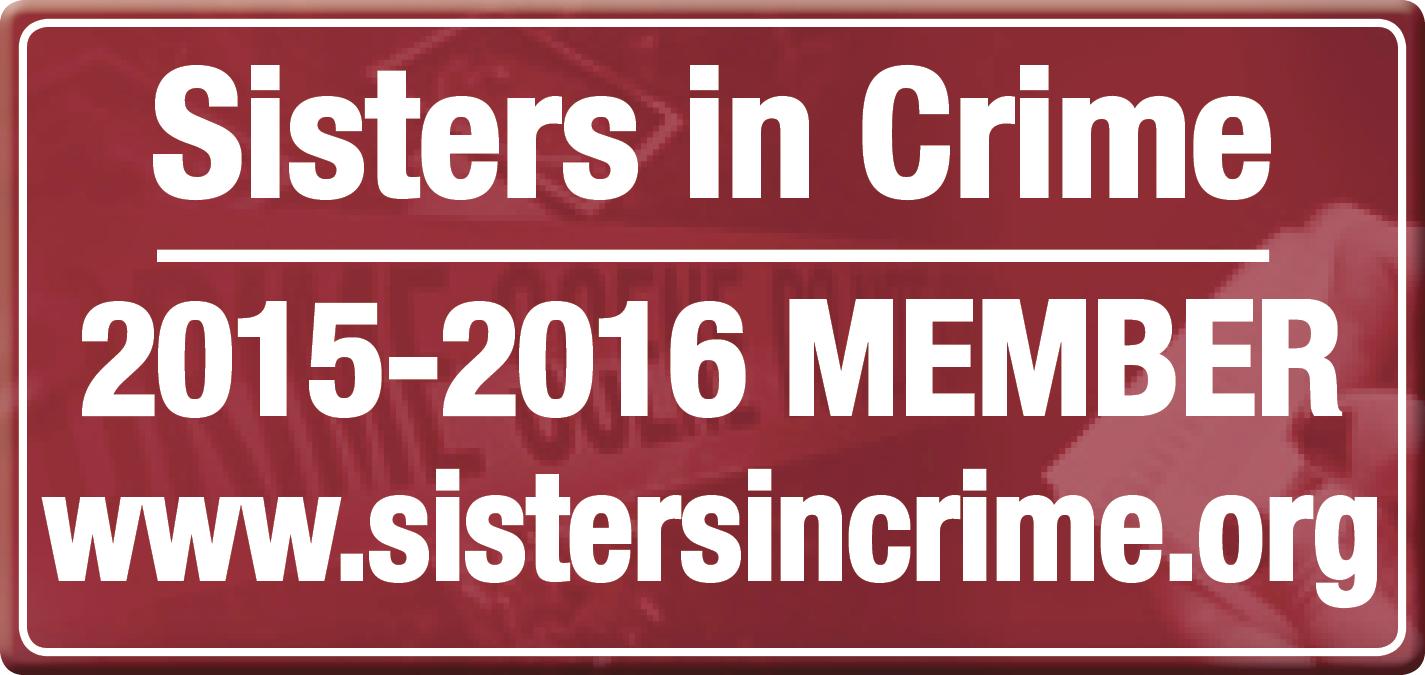 2017 Members of SinC, Inc.