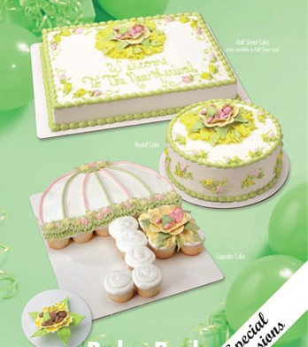 search results for sams club bakery shower cakes sams club wedding