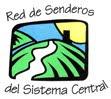 RED DE SENDEROS DEL SISTEMA CENTRAL
