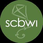 Member of SCWBI